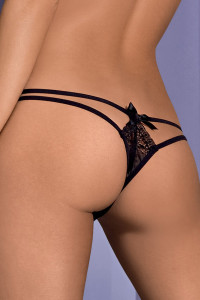 obsessive-intensa-double-thong2