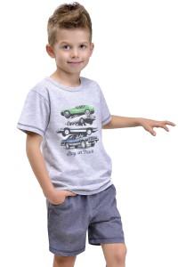 chlapecke-pyzamo-s-auty-natan-sede-bp
