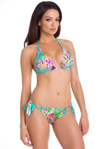 primo-damske-plavky-43-bikiny-zelene