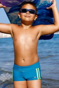 chlapecke-plavky-modre-lorin