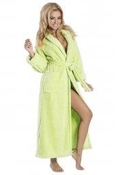Eliza zelený